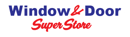 Window and Door SuperStore Limited