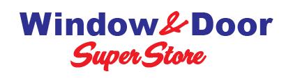 Window and Door SuperStore Limited